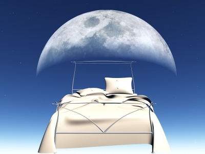 bed_and_night