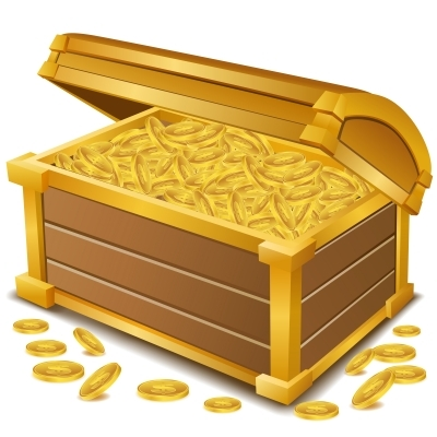 treasure_chest_with_coins
